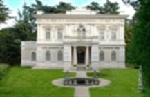 Villa _Giovannina _small